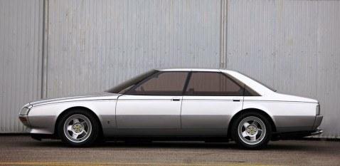 VM_Ferrari_Pinin_Concept_reference-480x360