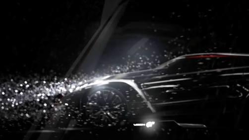 Vision GranTurismo Scores a Super Evo! Mitsubishi Concept XR-PHEV is Super Widetrack Racer 23