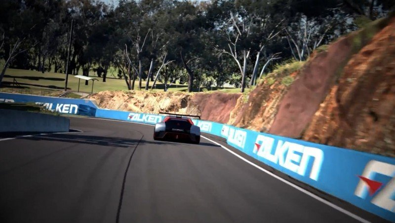Vision GranTurismo Scores a Super Evo! Mitsubishi Concept XR-PHEV is Super Widetrack Racer 55
