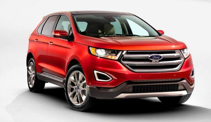 ford all-new edge-4