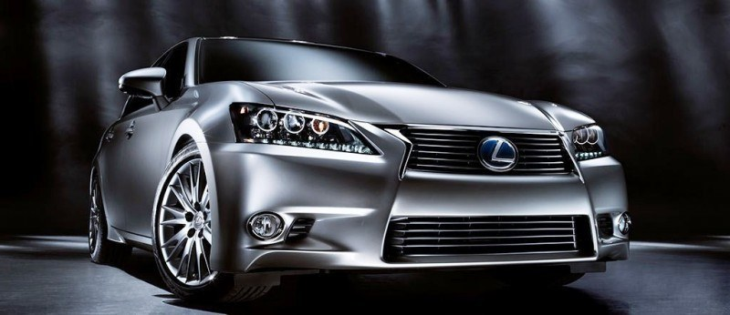 lexus-gs-hybrid-exterior-HGS-351_1024x576