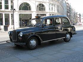 auto plus classique