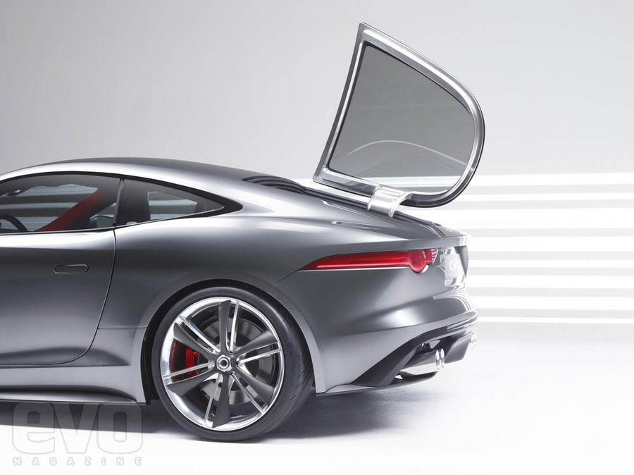 prix jaguar xf