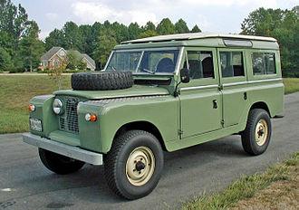 prix jeep