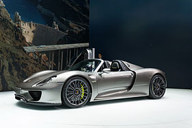 911 carrera s prix