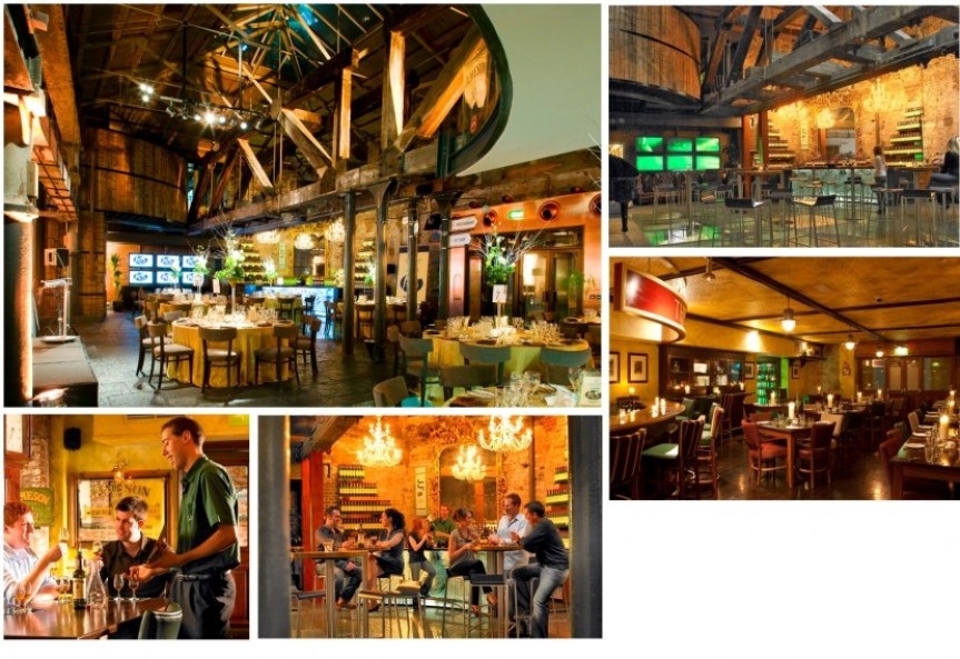 Old-Jameson-Distillery1