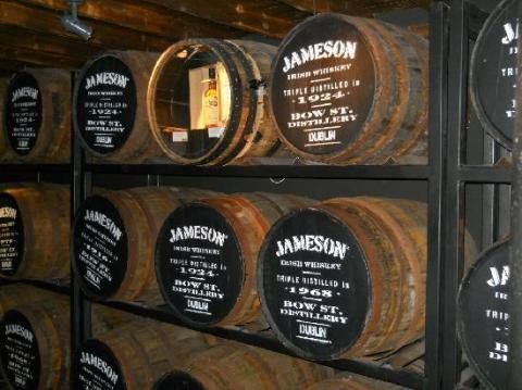 jameson-tour