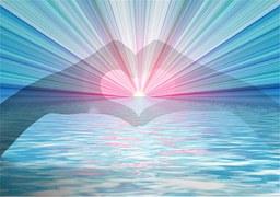 heart-669380__180