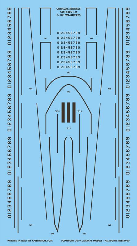 "1 Premium /""Pow Mia/"" Automotive Grade Glossy Domed Decal Sticker Emblem 7//8 inch"