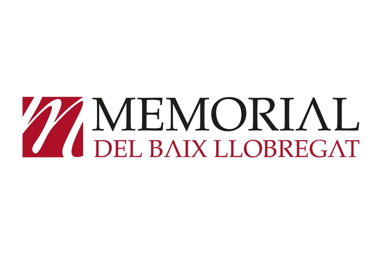 2000x1333px_memorial_logo_2