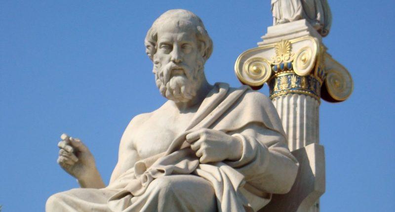 Resultado de imagen para Platon