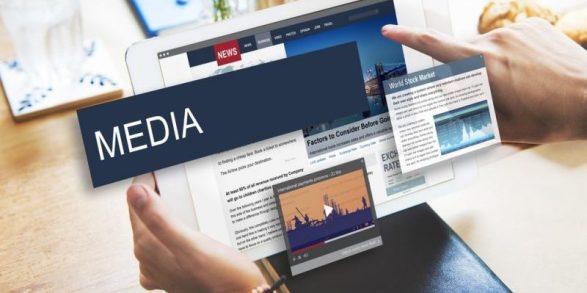 Periodistmo-digital-min