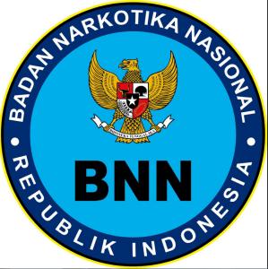 Hasil Seleksi Kompetensi Dasar SKD CPNS BNN 2018