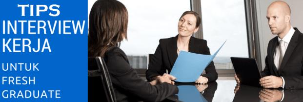 Tips Sukses Lulus Wawancara Seleksi CPNS