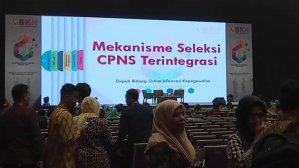 Download Hasil Seleksi Administrasi CPNS 2018 Provinsi Lampung