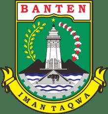 CPNS 2019 Provinsi Banten
