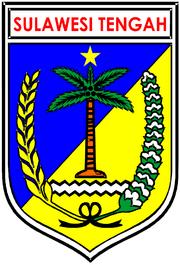 Pengumuman Hasil Ujian SKD CPNS Provinsi Sulawesi Tengah 2018