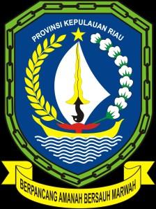 Jadwal Pendaftaran PPDB SMA 2020/2021 Provinsi Kepri