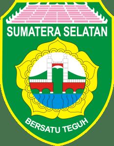 Hasil Tes SKB CPNS Provinsi Sumatera Selatan 2018 Lulus Wawancara Psikotes