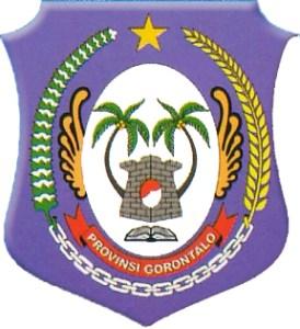 Pengumuman Hasil Tes SKD CPNS Provinsi Gorontalo 2018