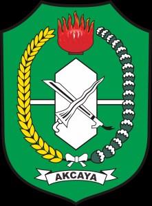 Hasil Tes SKB CPNS Provinsi Kalimantan Barat Kalbar 2018 Lulus Wawancara Psikotes