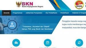 Jadwal dan Lokasi Tes SKD SKB CPNS Provinsi Bali 2018
