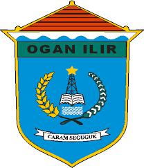 Pengumuman Hasil Tes SKD CPNS Kabupaten Ogan Ilir 2018