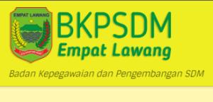 Pengumuman Hasil Tes SKD CPNS Kabupaten Empat Lawang 2018