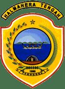 Pengumuman Hasil Tes SKD CPNS 2018 Kabupaten Halmahera Tengah