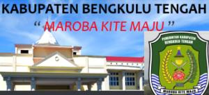 Pengumuman Hasil Tes SKD CPNS Kabupaten Bengkulu Tengah 2018