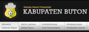 Pengumuman Hasil Tes CAT SKD CPNS Kabupaten Buton 2018