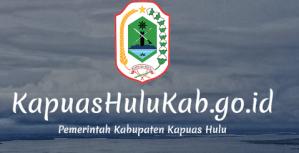 Pengumuman Hasil Tes SKD CPNS Kabupaten Kapuas Hulu 2018