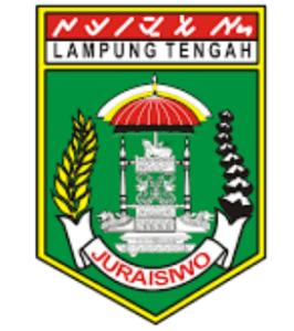 Pengumuman Hasil Tes SKD CPNS Kabupaten Lampung Tengah 2018
