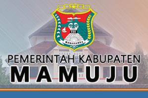 Pengumuman Hasil Tes CAT SKD CPNS Kabupaten Mamuju 2018