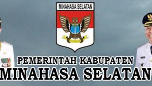 Pengumuman Hasil Tes CAT SKD CPNS Kabupaten Minahasa Selatan 2018
