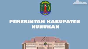 Pengumuman Hasil Tes CAT SKD CPNS Kabupaten Nunukan 2018