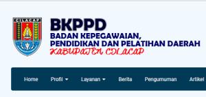 Pengumuman Hasil Tes SKD CPNS Kabupaten Cilacap 2018