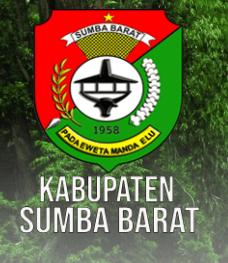 Pengumuman Hasil Tes SKD CPNS Kabupaten Sumba Barat 2018