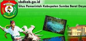 Pengumuman Hasil Tes SKD CPNS Kabupaten Sumba Barat Daya 2018
