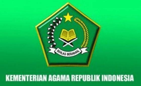 Jadwal Pendaftaran PPPK KEMENAG 2021