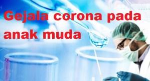Apa itu virus corona atau covid 19 ?