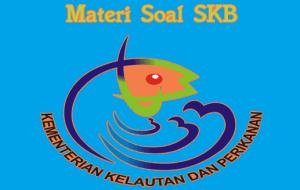 Info Jadwal SKB CPNS TA 2019