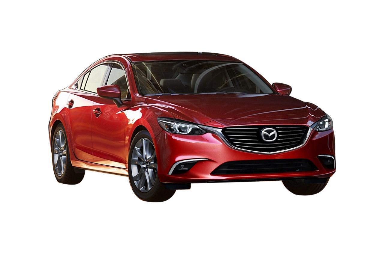 2016-Mazda6-2856-29-e1428073935634