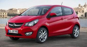 Opel-Karl-105