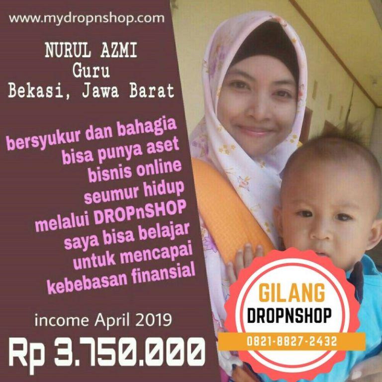 dropnshp