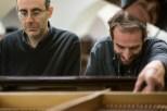 NED - Nostra Etichetta Discografica @ Alfonsi Pianoforti