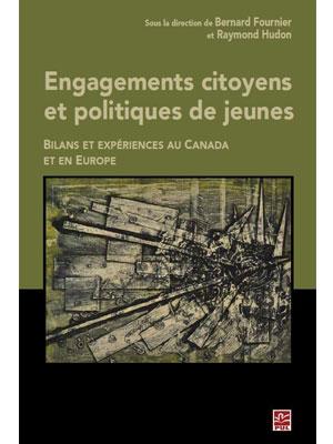 Engagements citoyens
