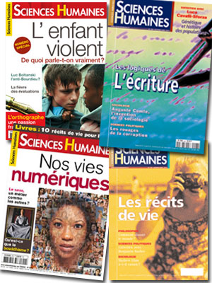 Sciences_humaines