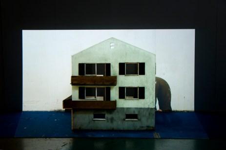 2013_Haus-im-Kopf_Projektionen_07