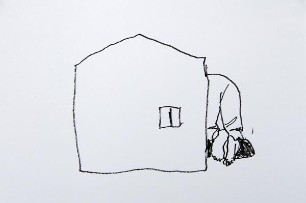 2013_Haus-im-Kopf_Skizzen_01